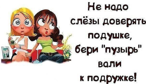 http://forumimage.ru/uploads/20170817/150293672991967758.jpg