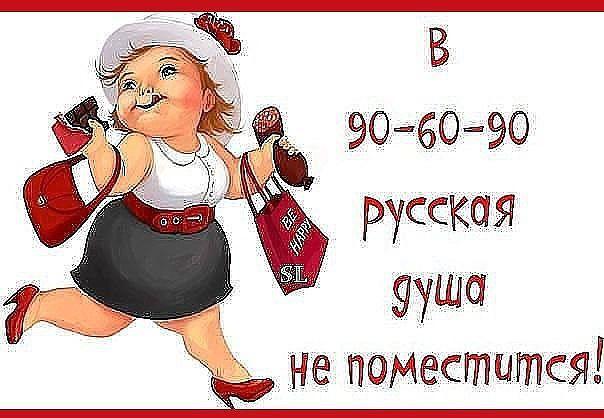 http://forumimage.ru/uploads/20170817/150293673329556297.jpg