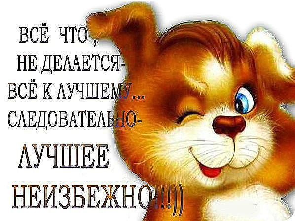 http://forumimage.ru/uploads/20170818/150308039860848187.jpg