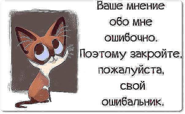 http://forumimage.ru/uploads/20170818/150308040195547987.jpg