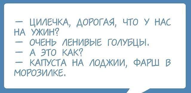 http://forumimage.ru/uploads/20170818/150308040496301242.jpg