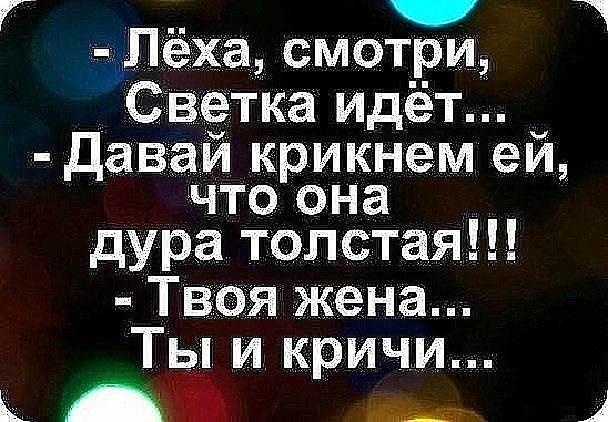 http://forumimage.ru/uploads/20170821/150333924748397862.jpg