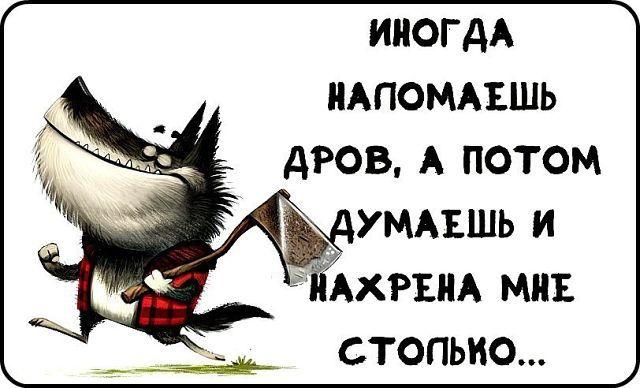 http://forumimage.ru/uploads/20170825/15036482593129716.jpg