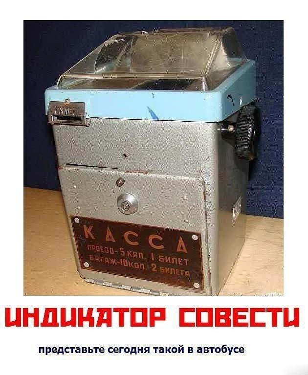 http://forumimage.ru/uploads/20170825/15036722498529972.jpg