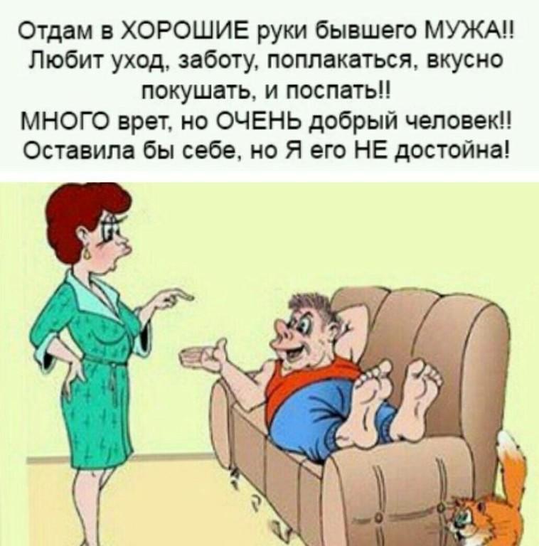 http://forumimage.ru/uploads/20170825/150367235639238631.jpg