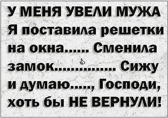 http://forumimage.ru/uploads/20170825/150367236032832950.jpg