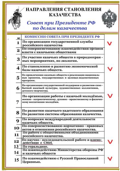 http://forumimage.ru/uploads/20170826/150372875489649949.jpg