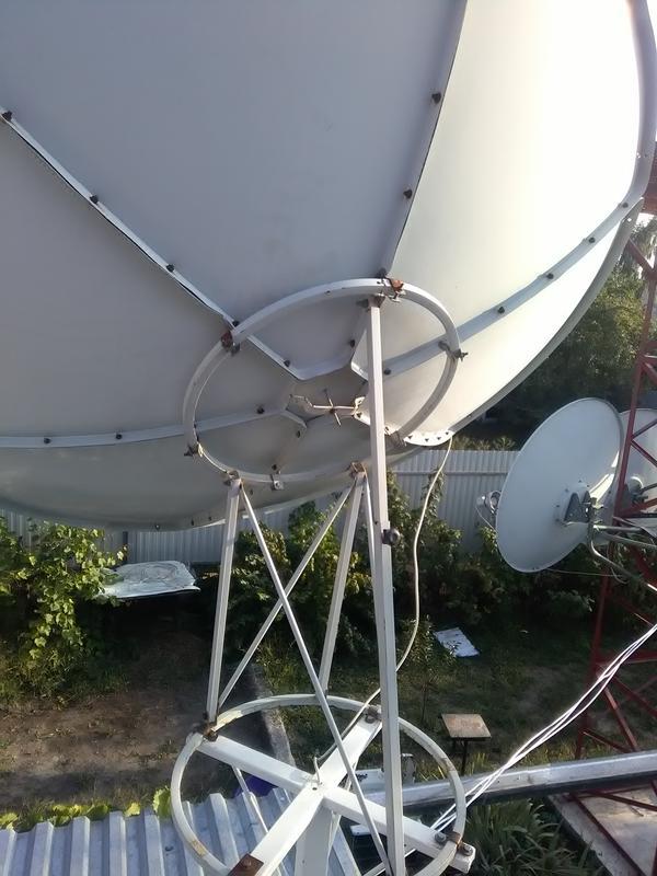 S2/DVB-T2/DVB-C/IP/OTT TV-DX форум: satdx.2ua.in.ua (ВРЕМЕННО СВОБОДНАЯ РЕГИСТРАЦИЯ) • Ответить