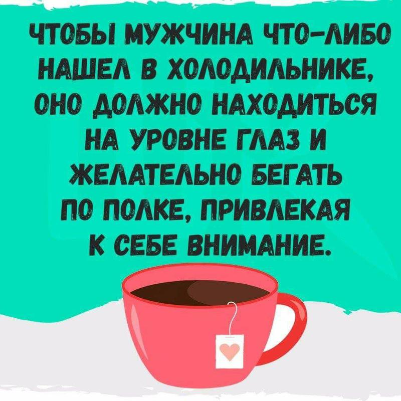 http://forumimage.ru/uploads/20170829/150401336533307399.jpg