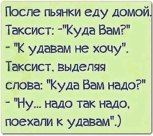 http://forumimage.ru/uploads/20170901/150429268379536538.jpg