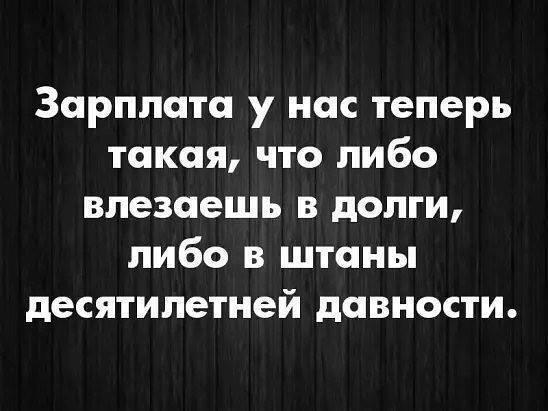 http://forumimage.ru/uploads/20170901/150429268733104732.jpg