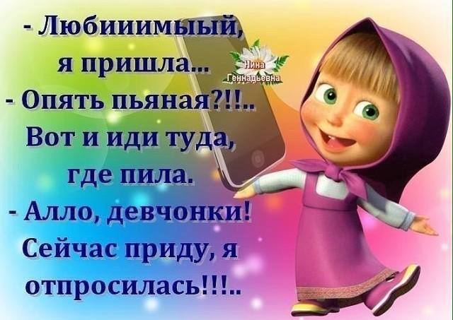 http://forumimage.ru/uploads/20170905/150459651967089354.jpg