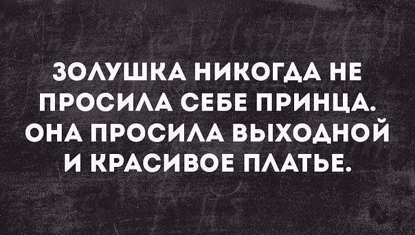 http://forumimage.ru/uploads/20170905/15045965267522928.jpg