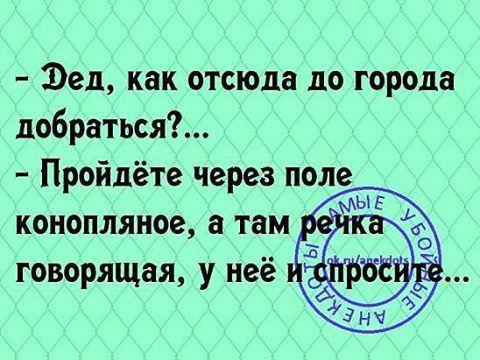 http://forumimage.ru/uploads/20170905/150459653002993412.jpg