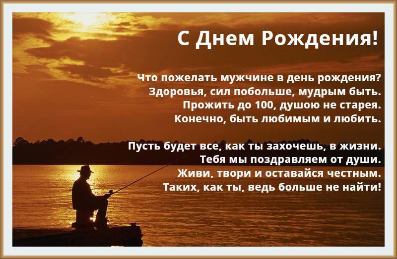 http://forumimage.ru/uploads/20170907/150476968399169358.jpg
