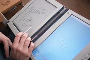 Планшеты,электронные книги.....
