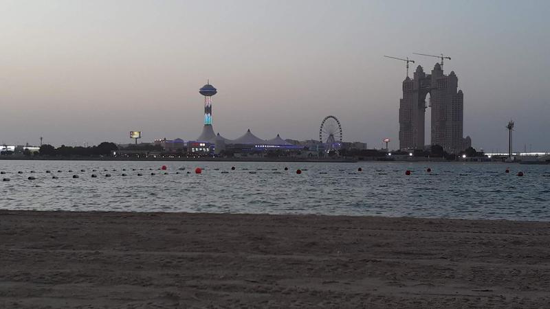 Как круто живется в Саудовской Аравии и Эмиратах