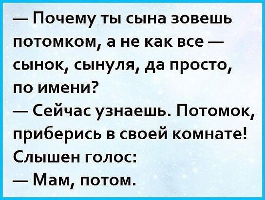 http://forumimage.ru/uploads/20170913/150529551452366521.jpg
