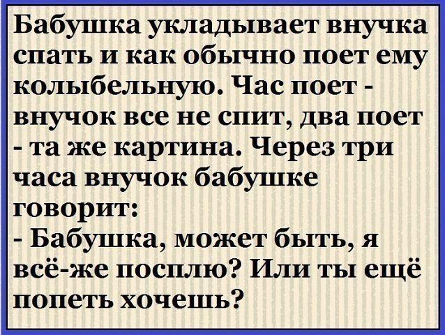 http://forumimage.ru/uploads/20170915/15054775467000976.jpg