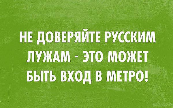 http://forumimage.ru/uploads/20170915/15054831453369845.jpg