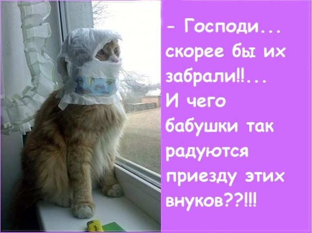 http://forumimage.ru/uploads/20170915/150551599577439281.jpg