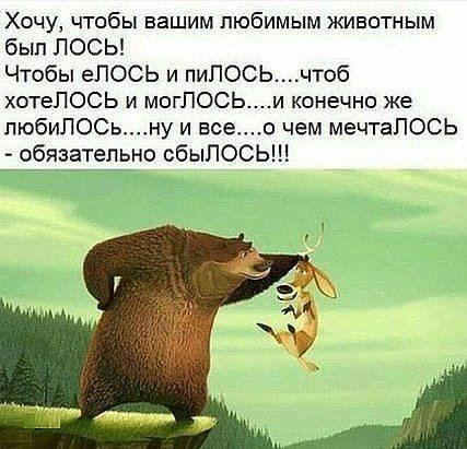 http://forumimage.ru/uploads/20170916/150559128248686666.jpg