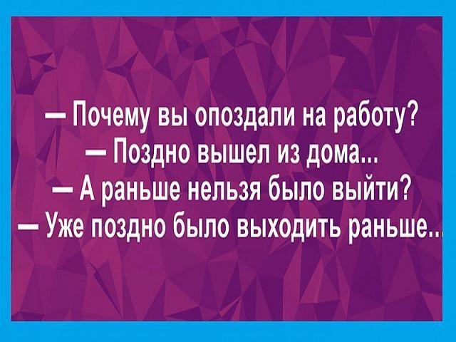 http://forumimage.ru/uploads/20170918/150571956745261698.jpg