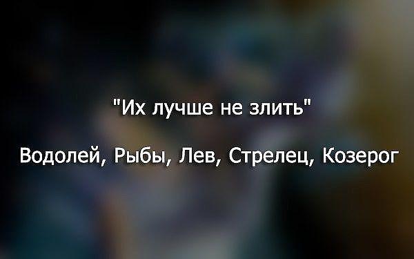 http://forumimage.ru/uploads/20170918/150571957396689147.jpg