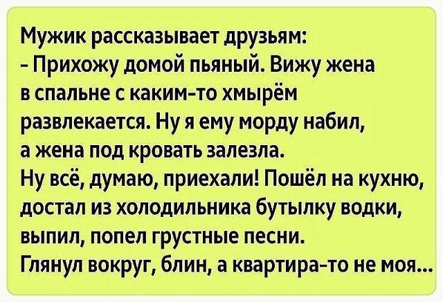 http://forumimage.ru/uploads/20170918/150575728968901064.jpg