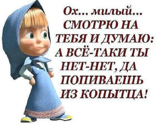 http://forumimage.ru/uploads/20170925/15063460007345867.jpg
