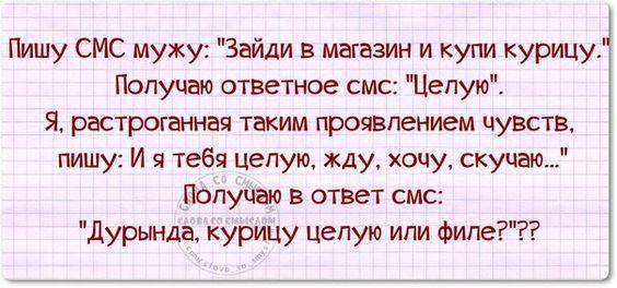http://forumimage.ru/uploads/20170925/150637679041418531.jpg