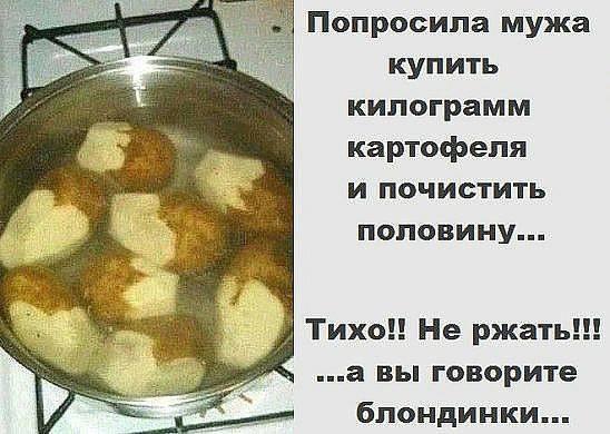 http://forumimage.ru/uploads/20170927/150655340287154826.jpg