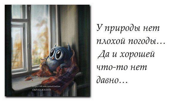 http://forumimage.ru/uploads/20170928/150661702950649273.jpg