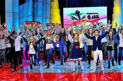 Просмотр темы - Анонсы Украинских телеканалов