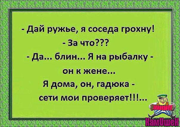 http://forumimage.ru/uploads/20171004/15071037772489376.jpg