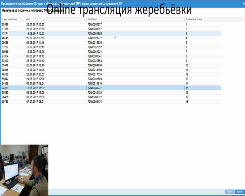 Страница 2 - hunt72.ru | КЛУБ ОХОТНИКОВ СИБИРИ (ТЮМЕНЬ, ХМАО-Югра, ЯНАО)