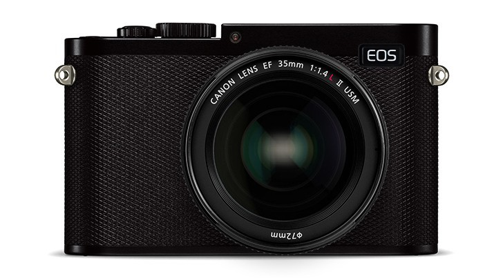 Фотокамеры,видеокамеры...