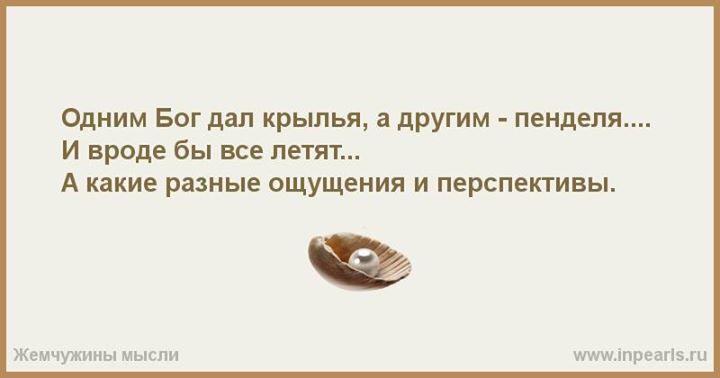 http://forumimage.ru/uploads/20171010/15076434471135862.jpg