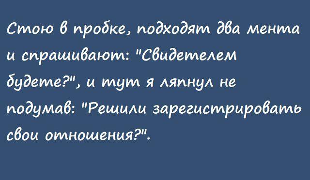 http://forumimage.ru/uploads/20171012/150782169982573996.jpg
