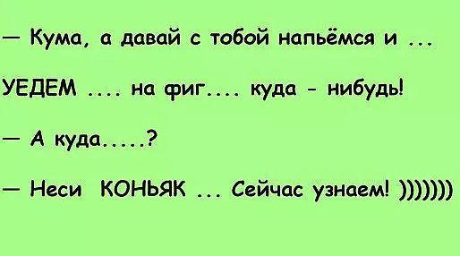 http://forumimage.ru/uploads/20171012/150782171376536166.jpg