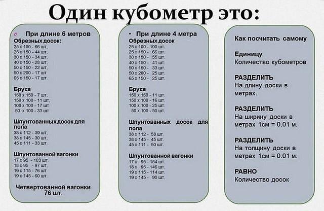 http://forumimage.ru/uploads/20171013/150789761186508454.jpg