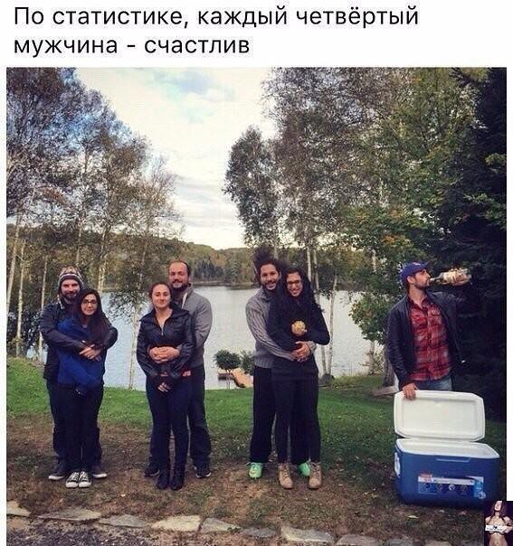 http://forumimage.ru/uploads/20171016/150816936304052190.jpg