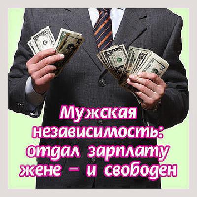http://forumimage.ru/uploads/20171016/150816936676678497.jpg