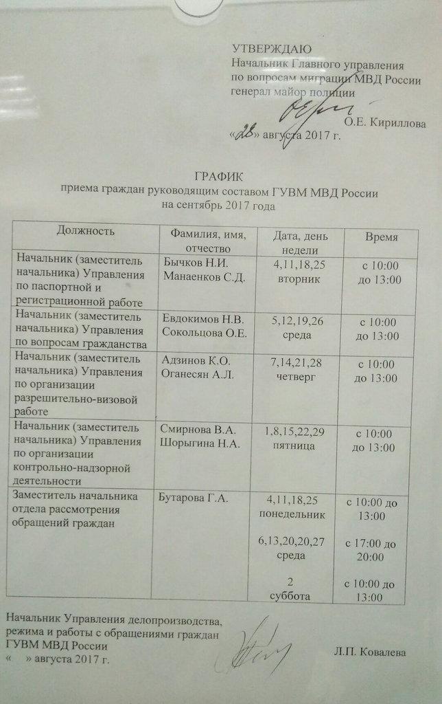 Страница 3 - ФОРУМ для МИГРАНТОВ и их РАБОТОДАТЕЛЕЙ — на Legallabor.ru