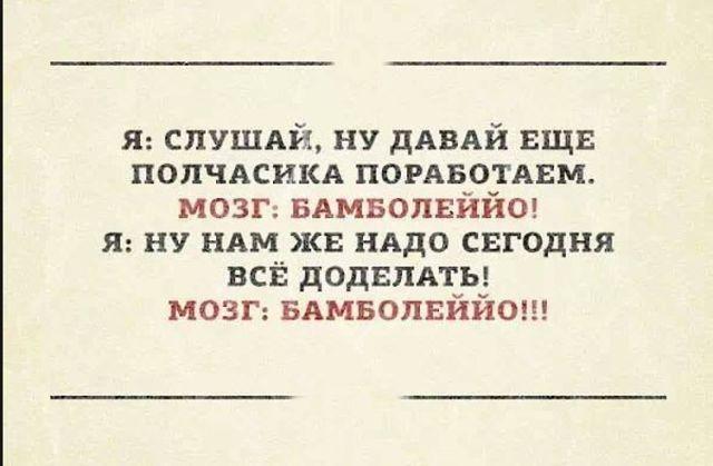 http://forumimage.ru/uploads/20171017/15082625729320744.jpg