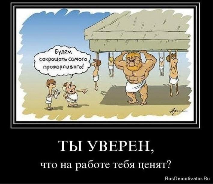 http://forumimage.ru/uploads/20171017/15082625834316617.jpg