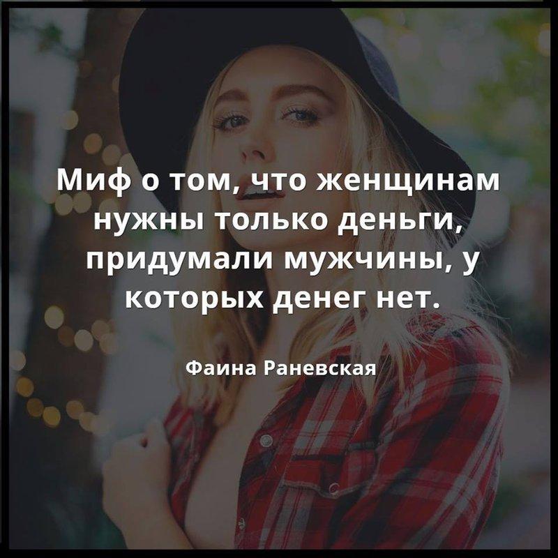 http://forumimage.ru/uploads/20171019/150844810082226389.jpg