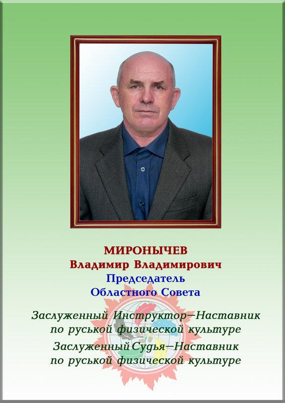 http://forumimage.ru/uploads/20171024/150883090056846661.jpg