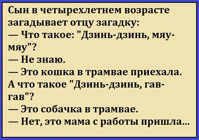 http://forumimage.ru/uploads/20171024/150888306256005793.jpg
