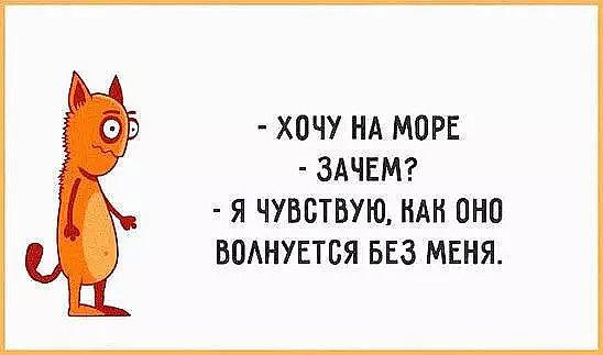 http://forumimage.ru/uploads/20171024/150888307796424163.jpg